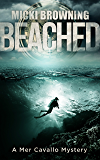 Beached (A Mer Cavallo Mystery Book 2)