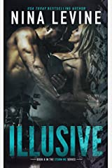 Illusive (Storm MC #6) Kindle Edition