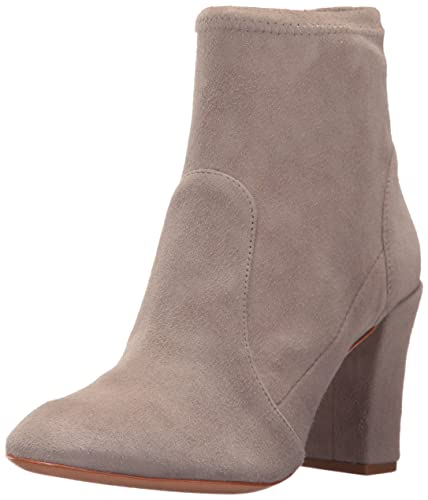 Women's Ditte Fashion Boot