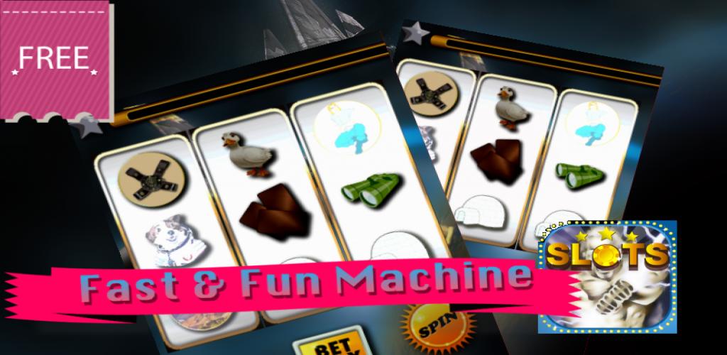 juegos de casino gratis zeus slot