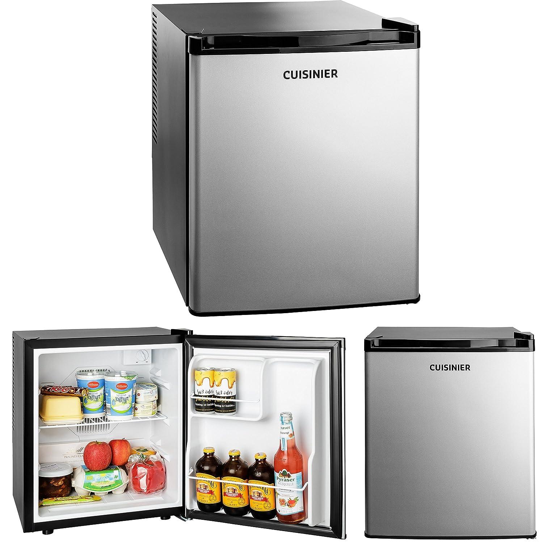 Minikühlschrank 38 Liter | Minibar | thermoelektrischer Kühlschrank ...