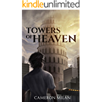 Towers of Heaven: Book 1