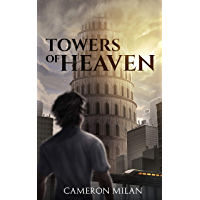 Towers of Heaven: Book 1 (English Edition)