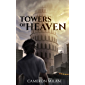 Towers of Heaven: A LitRPG Adventure (Book 1) (English Edition)