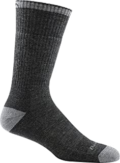 product image for Darn Tough Men's John Henry Boot Sock Cushion (Style 2001) Merino Wool - 6 Pack Special