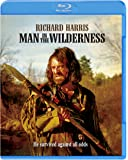 荒野に生きる [Blu-ray]