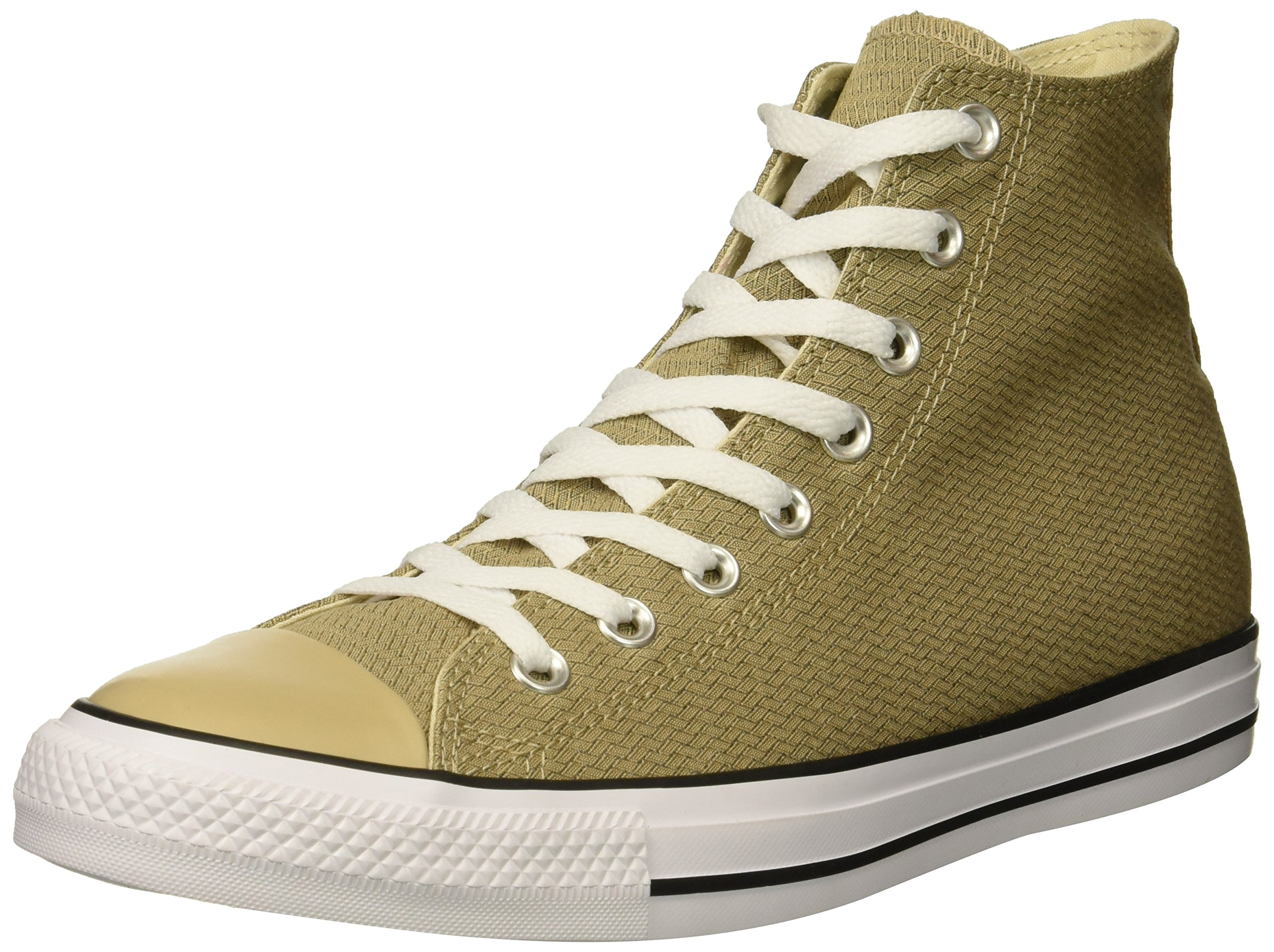 Details about Converse Men's Chuck Taylor All Star Basketweave H Choose SZcolor
