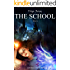 The School (Trilogia): Volume 1