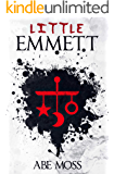 Little Emmett: A Novel