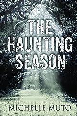 The Haunting Season Kindle Edition