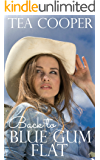 Back to Blue Gum Flat: An Australian Rural Romance