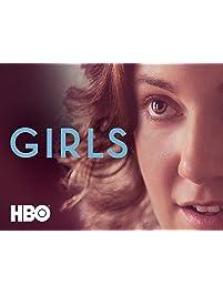 Amazon.com: HBO Store