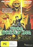 The Legend of Frog Dreaming (The Go Kids)