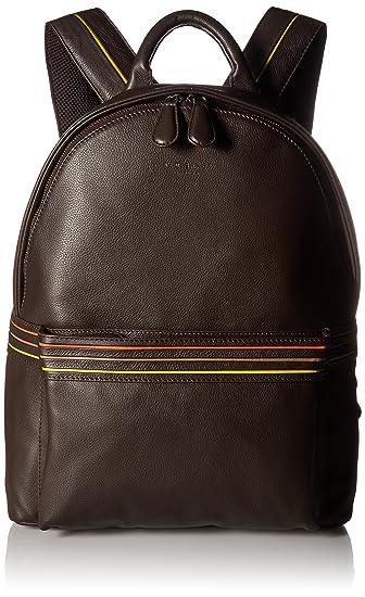 a127b85c3 Ted Baker Men s HUNTMAN Backpacks