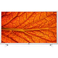 "LG 32LM6380PLC 2021 - Smart TV LED Full HD 81 cm (32"") con Procesador Quad Core, HDR10 Pro, HLG, Sonido Virtual Surround…"