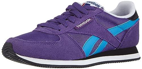 Reebok Royal Classic Jogger Damen Sneakers