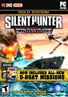 rise of flight missions download