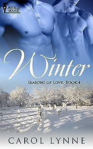 Winter (Seasons of Love Book 4)