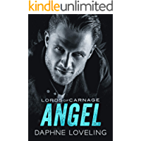 ANGEL: Lords of Carnage MC