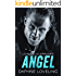 ANGEL: Lords of Carnage MC Book 7