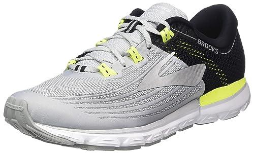 ed7bb0bbd8a Brooks Men s Neuro 3 Running Shoe (BRK-110273 1D 3939550 8 (099)