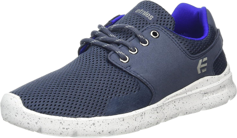 Baltimore Mall Etnies Scout Sneaker XT Fashion