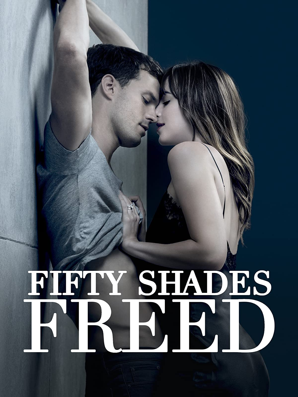 unrated fifty shades of grey online free
