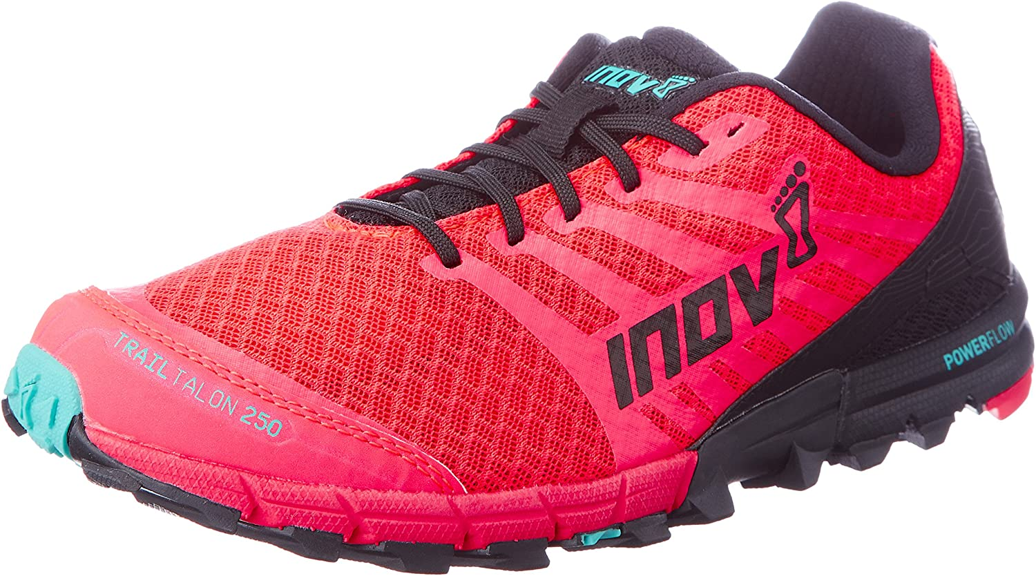 Inov-8 Women s Trailtalon 250