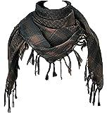 tapp 系列高级布条 HEAD 圆领围巾