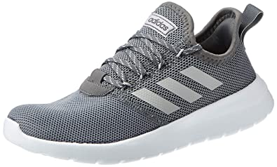 adidas Lite Racer BYD Shoes Grey | adidas Philipines