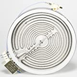 Whirlpool 12002144 Element Kit