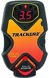 BCA アバランチビーコン トラッカー2(TRACKER2)[7900004]