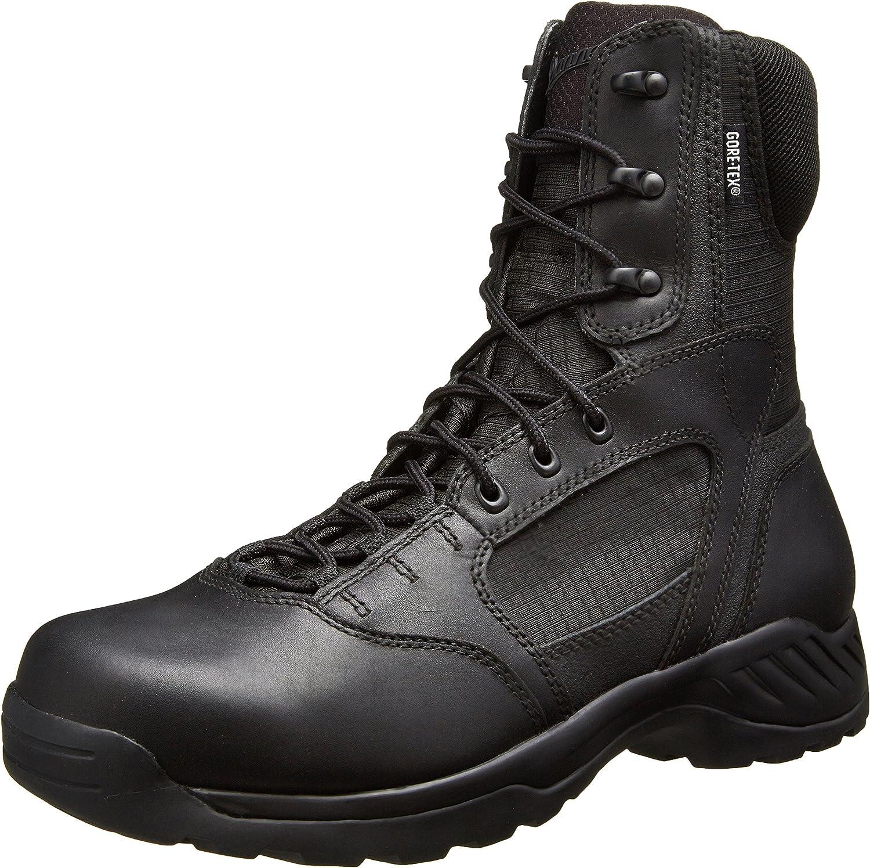 Danner Men s Kinetic 8 GTX Uniform Boot