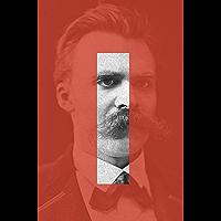 I Am Dynamite!: A Life of Nietzsche (English Edition)