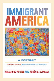 Amazon the middle of everywhere ebook mary pipher kindle store immigrant america a portrait fandeluxe Epub