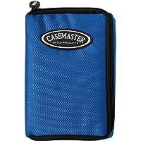 Casemaster Select - Estuche de Nailon para 3 Dardos