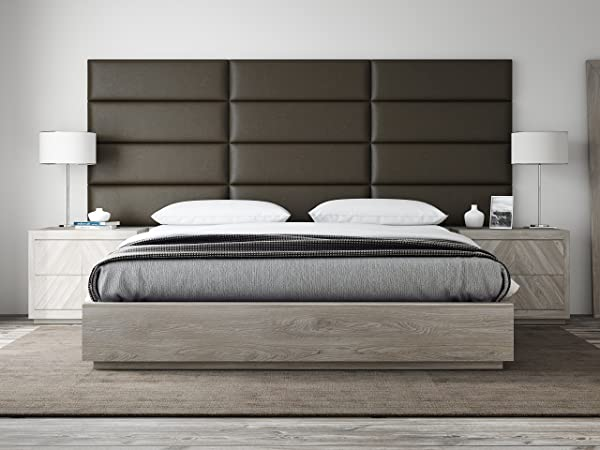 5 Awesome Headboard Ideas you will Want in your Bedroom & 5 Awesome Headboard Ideas you will Want in your Bedroom - Find Gift ...