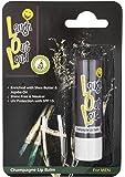 Laugh Out Loud - Champagne Lip Balm For Men, 4.5 g