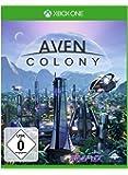 Aven Colony [Xbox One]