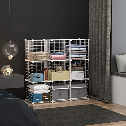 C&AHOME  product image 10