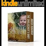 Amish Double (Amish Romance): Two Book Double Author Set