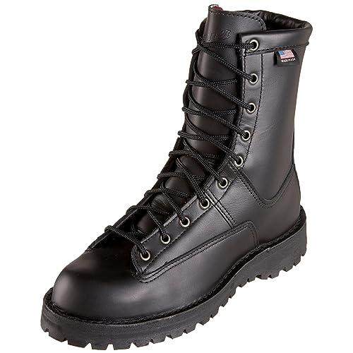 a84bb2343d8 Danner Men's Recon 200 Gram Uniform Boot