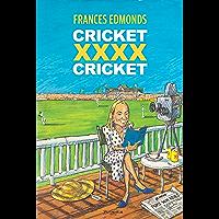 Cricket XXXX Cricket