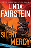Silent Mercy (Alex Cooper Book 13)