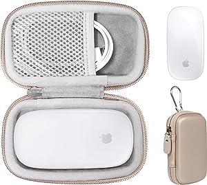getgear case for Apple Magic Mouse and Magic Mouse 2