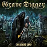 The Living Dead (Bonus Track Version)