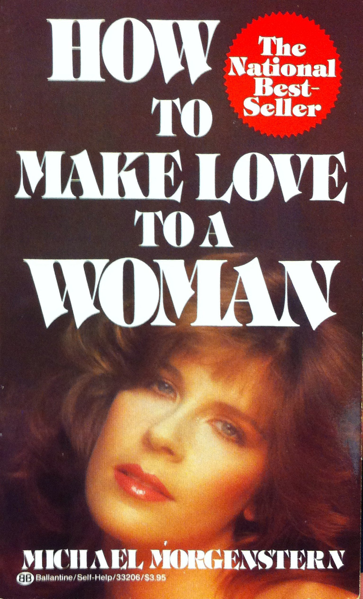 How to make best love to a woman
