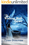 The Wishing Well Curse (The Spirit of Destiny Book 1)