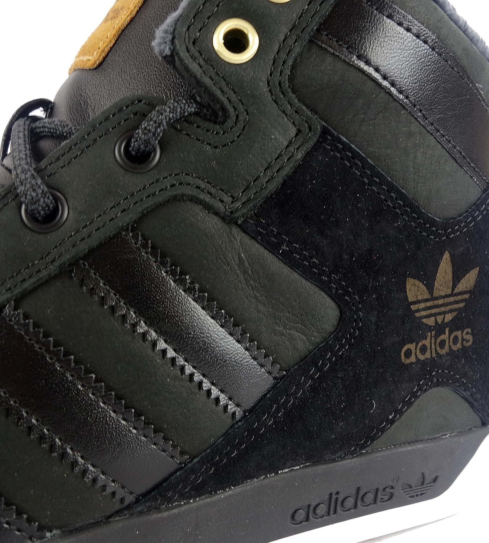 adidas hardcourt waxy
