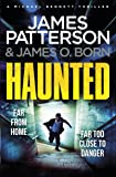 Haunted: (Michael Bennett)